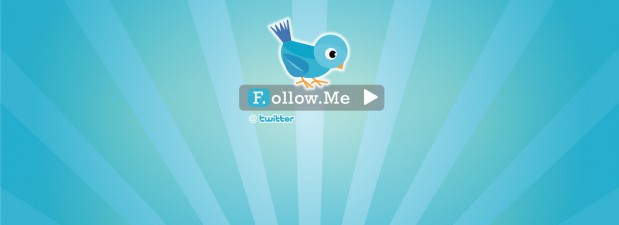 Twitter_f_ollow_me_wallpaper_by_rikulu-619x225