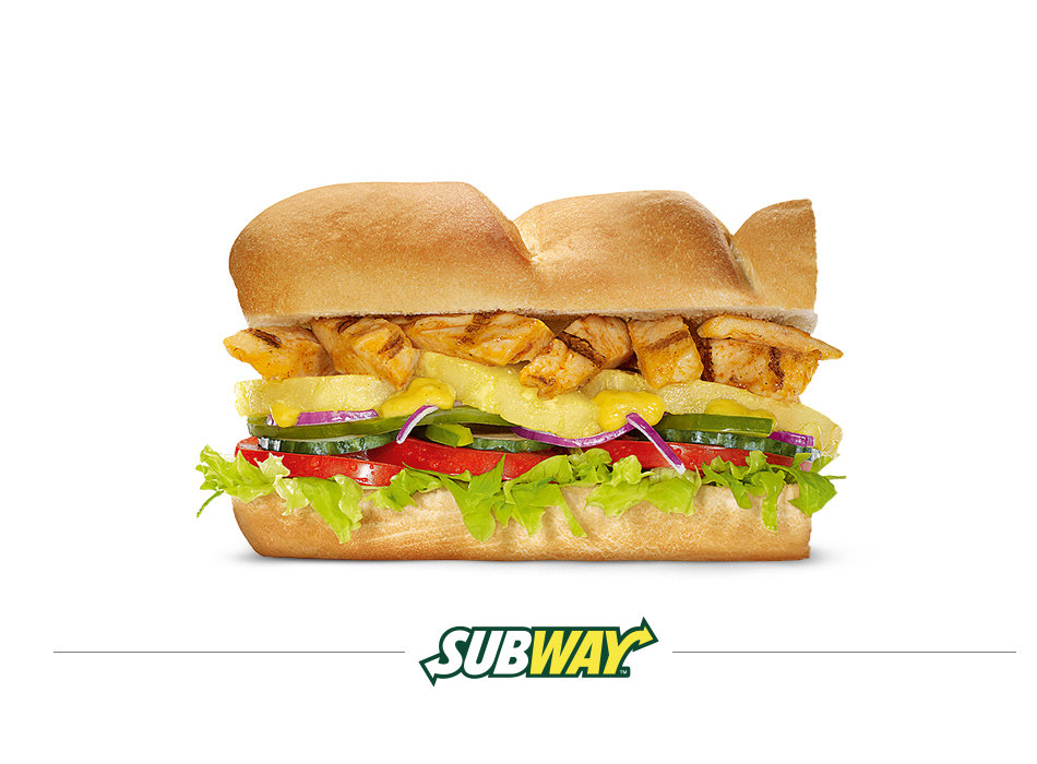 subway brand portfolio This is the portfolio of scorch films, featuring stunning brand films, product videos, explainer videos, corporate videos and animations  subway nutmeg iron fx.
