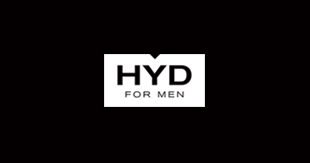 HYD-thumbnail-Web-02