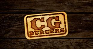 CG-thumbnail-Web